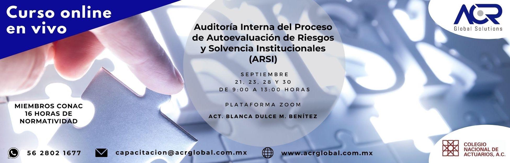 ARSI_WEB-1