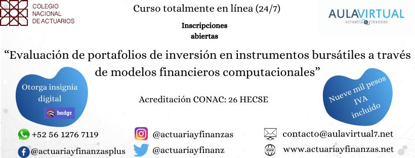 Evaluacin_de_portafolios_de_inversin_en_instrumentos_burstiles_a_travs_de_modelos_financieros_computacionales2020_002