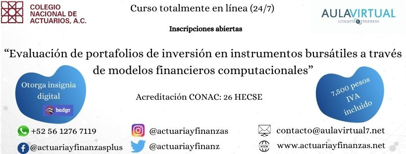 Inscripciones_abiertas